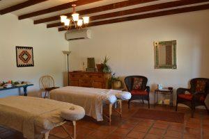 About - Massage Tucson | Lotus Massage & Wellness Center